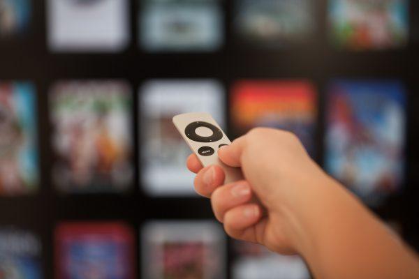 Connected TV Advertising 101 (PrograMetrix)