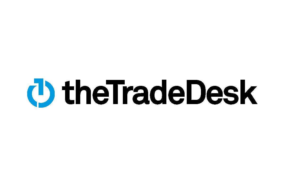 The-Trade-Desk-Programmatic-Advertising-For-CBD-Brands
