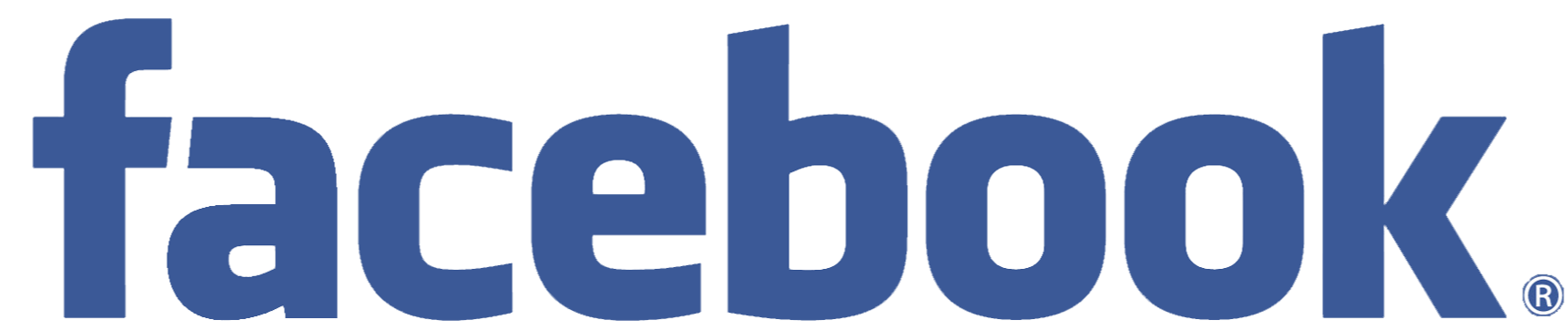 Facebook-Advertising-Agency-Campaign-Management