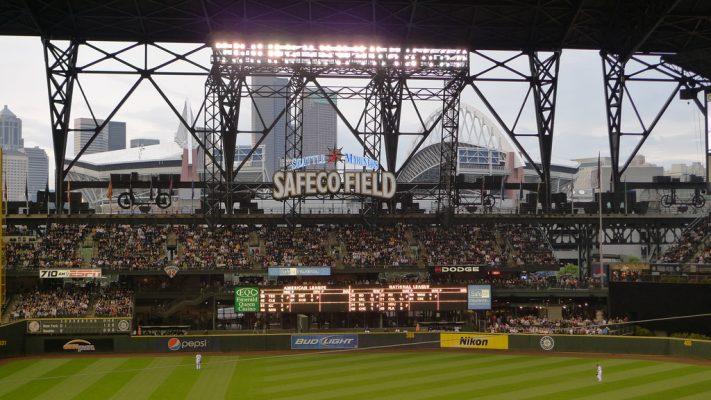 Digital sponsorships of sports teams help increase sponsorship revenue
