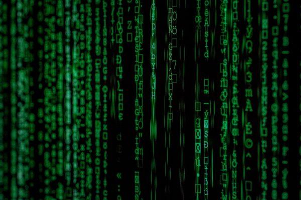 Data Regulations' Effects on Programmatic Advertising